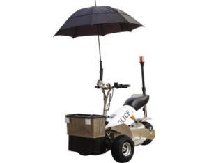 Golf Trike Golf Scooter (Sx-E0906-5a)