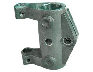 Roller Bearing Parts