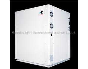 Ground Source Heat Pump Water Units