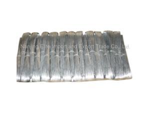 U Type Wire (0.5mm-1.5mm)