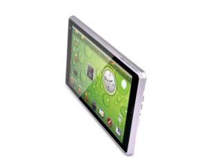 Tablet PC (JHH-S1)