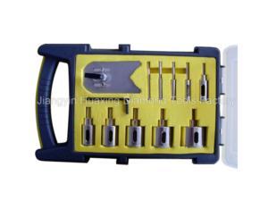 Diamond Drill Kit