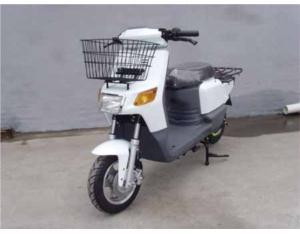 Electric Scooter: Xfs-Ssgz2