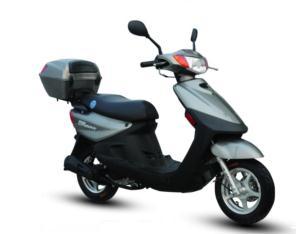 50CC Scooter (Choco SKS50-3)