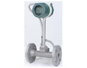Vortex Flowmeter (LUGB-9)