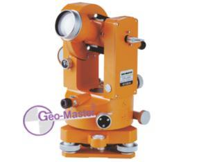 Optical Theodolite (TDJ6E)