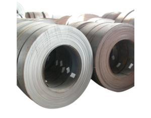 Adhesive-bonded Fabric