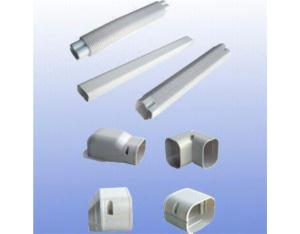 PVC Duct for Air Conditioner