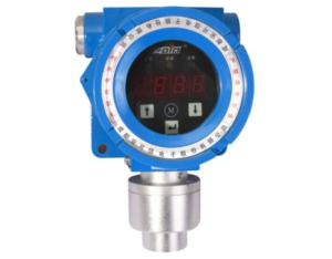 Toxic and Harmful Gas Detector (AEC2232dxa)