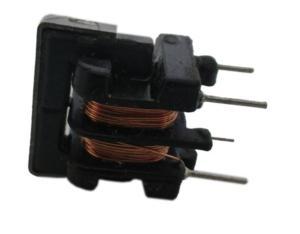 Voltage Transformer (pt6)