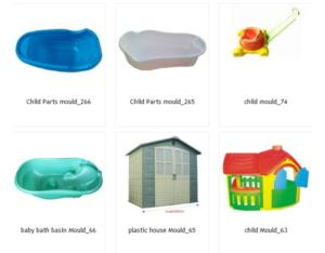 baby use mould-2