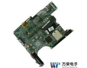 459565-001 for HP DV6000 Motherboard