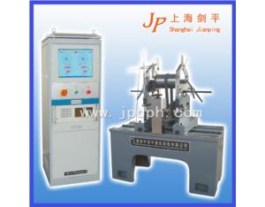 Belt Drive Dynamic Balancing Machine (PHQ-50)