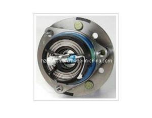 Wheel Hub Bearing Used for Chevrolet 513137