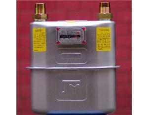 Boiler & Furnace