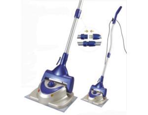 Floor Steam Mop (CIE-YQ-918)