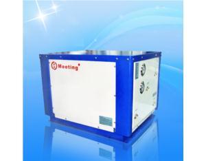Water Source Heat Pump (MDS30D)