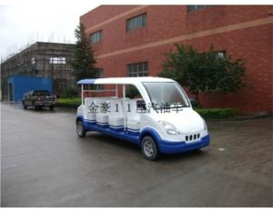 Other Transportation Equipment