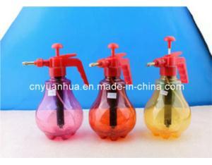 Plastic Sprayer 1.5L (YH-004)