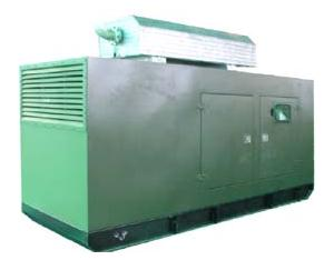 Other Generators