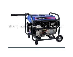generator JL3600EW