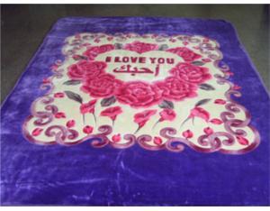 Blanket (617)