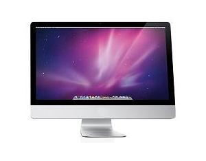 """27"""" iMac 3.06 16GB 2tb Hard Drive MB952ll/a"""