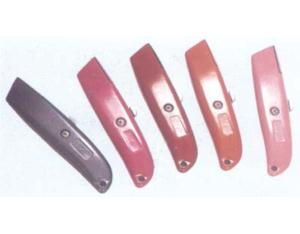 UTINITY KNIFES