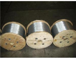 Steel Wire Rope for Aviation