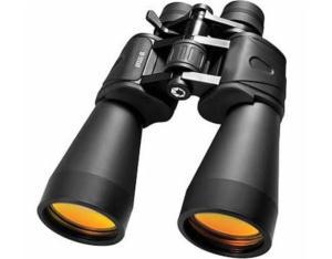 10-30x60 Zoom Binoculars, Z103060 Long Eye Relief