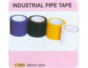 industrial pipe tape