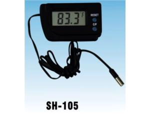 Electronic Thermometer (SH-105)