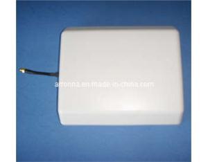 2.4GHz Wall Mounting Antenna 10dbi N Female
