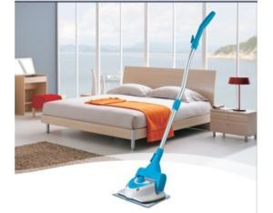 Floor Steam Mop (CIE-918)