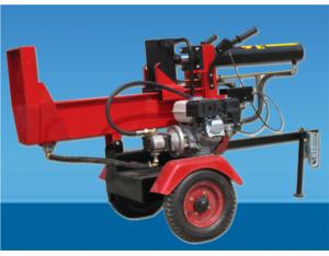 Log Splitter (XL-S-005)