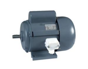 JY 单相电容启动异步电动机