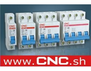 DZ47-63(C45N) Mini Circuit Breaker