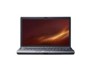 Laptop VGN-Z591U/B
