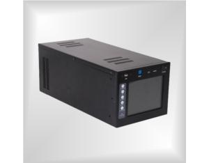 Workstations (ICP-6806C)