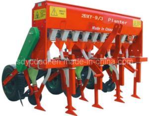 Various Crops Drill (2BXY-16/5)