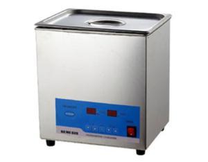 Ultrasonic Cleaner (GS-6300DT)