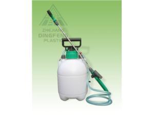 Pressure Sprayer XFB(III)-4L