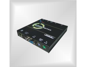 Ipkvm-101 Controller