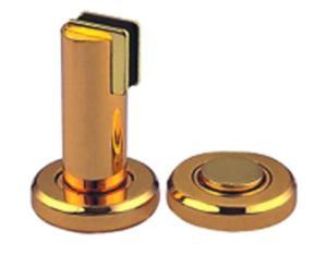 Door Stopper (BA-DS019)