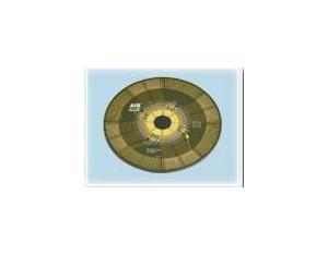 16 Layers PCB Board (PCB-YICH-06324)
