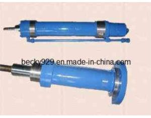 Movingtable Hydrocylinder