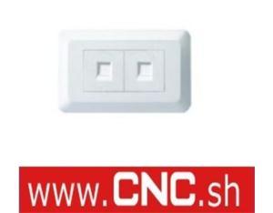 Wall Switch
