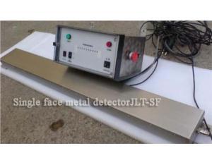 Needle Detector Sf-1200 Single Face Model
