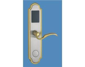 RF Hotel Door Lock (BRF200-J)