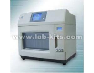 Microwave Digestion & Extraction System (MW-DE-01)